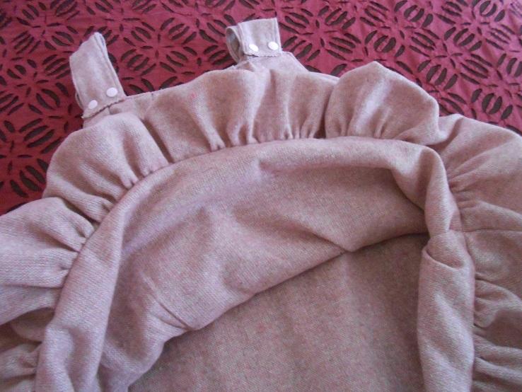doublure robe boule 1 (1)