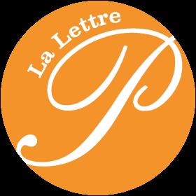 la-lettre-p
