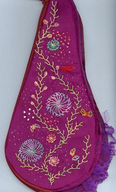 aubergine detail1