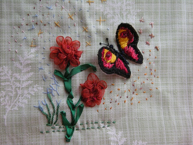 dernier papillon 002