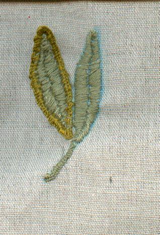 olivier 11