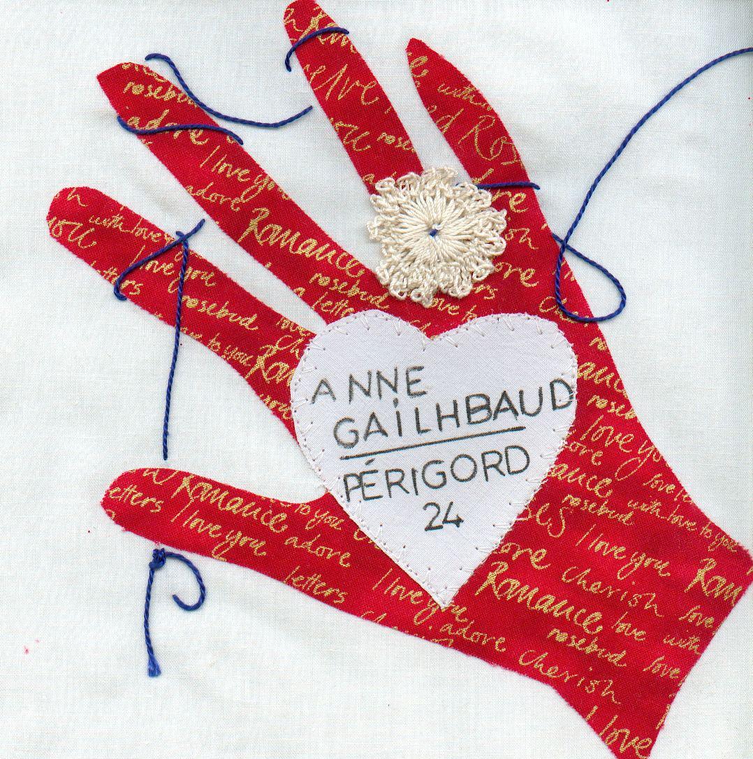 la main1