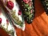 souliers fEe 6 (3)