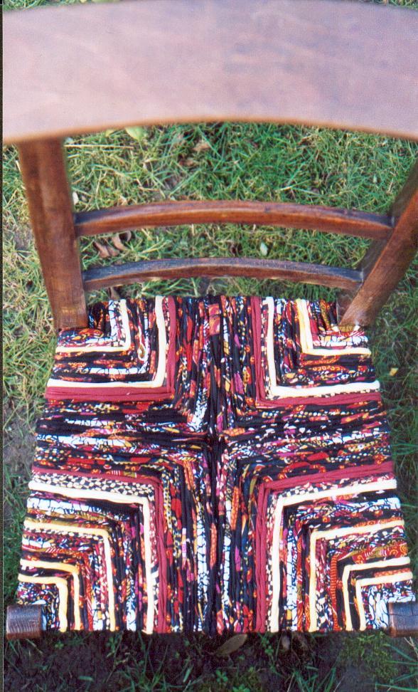chaise 1 detail1