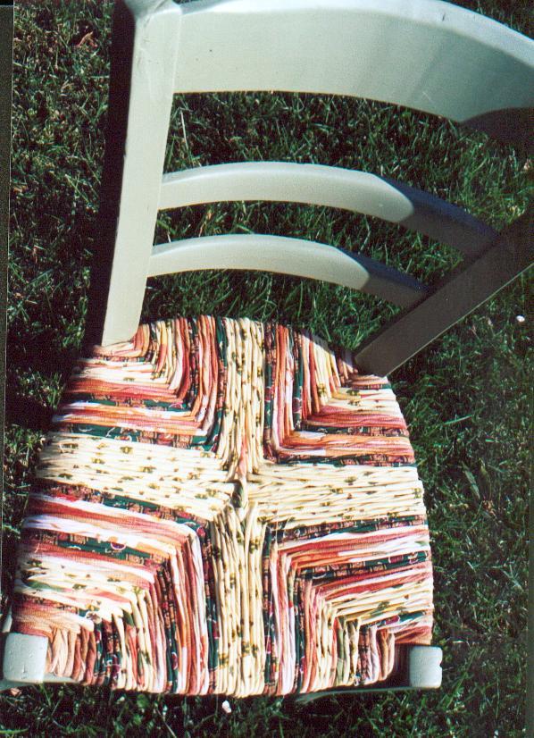 chaise 2 detail1