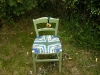 chaise2k8