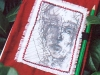 calepin a dessin en soie1