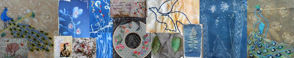 ArtisAnne Textile