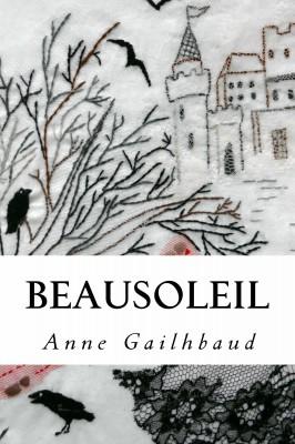 Beausoleil : Récits du Périgord et d'ailleurs